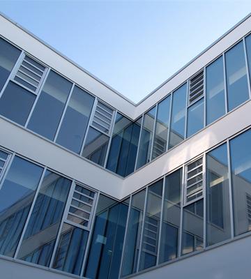Hochschule, Fachbereich Naturwissenschaften | Bremen