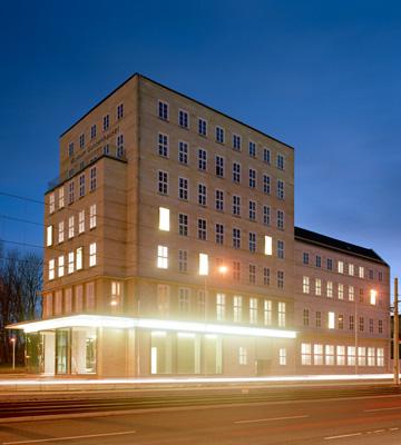 Gunzenhauser Sammlung |Chemnitz