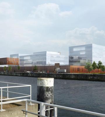 GEOMAR Helmholtz-Zentrum für Ozeanforschung I Kiel