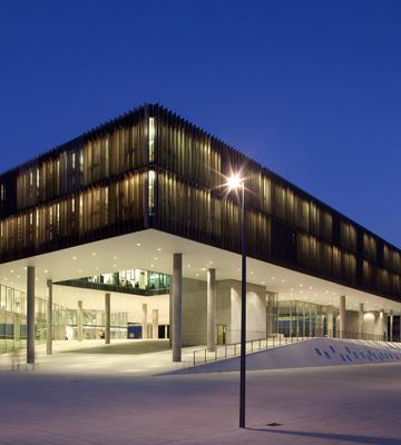 Kultur- und Gesellschaftswissenschaftl. Fakultät | Salzburg
